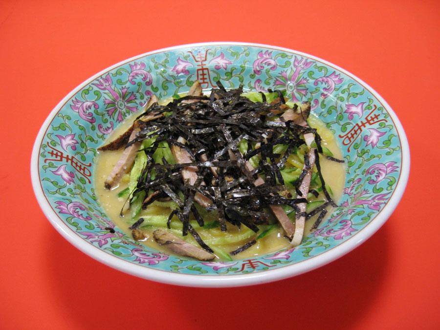 冷麺の画像 p1_26